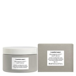 TRANQUILLITY BODY CREAM 180 ML