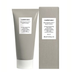 TRANQUILLITY BODY LOTION...