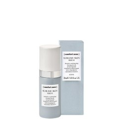 SUBLIME SKIN SERUM 30 ML