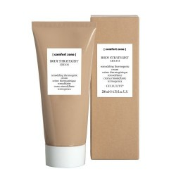 BODY STRATEGIST CREAM 200ML