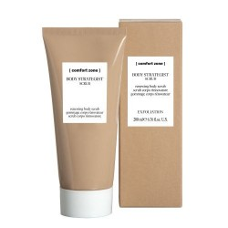 BODY STRATEGIST SCRUB 200ML