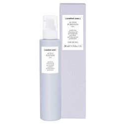 ACTIVE PURENESS GEL CLEANSING