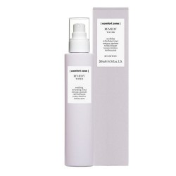 REMEDY TONER 200 ml.